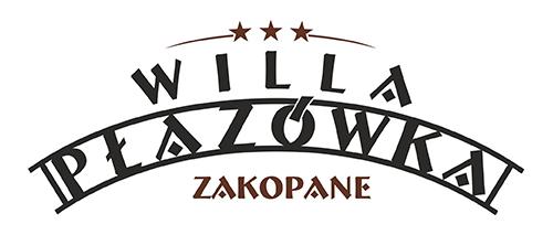 Willa Płazówka