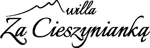 Willa Za Cieszynianką Zakopane