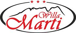 willa-marti-m2